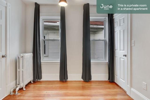 Room, North Allston Rental in Boston, MA for $1,025 - Photo 1