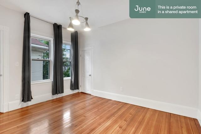Room, North Allston Rental in Boston, MA for $1,100 - Photo 1