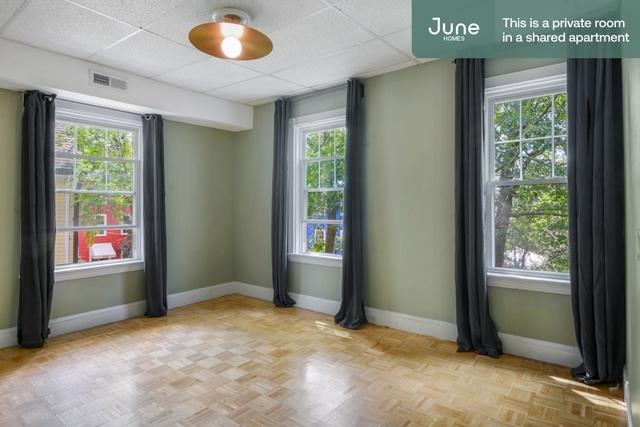 Room, Riverside Rental in Boston, MA for $1,500 - Photo 1
