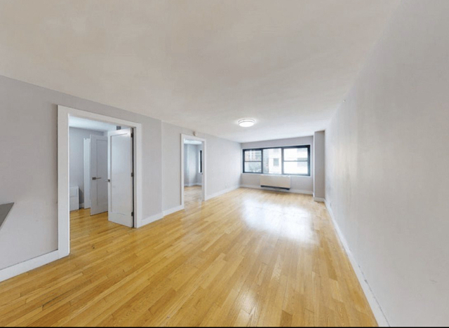 3 Bedrooms, Turtle Bay Rental in NYC for $6,967 - Photo 1