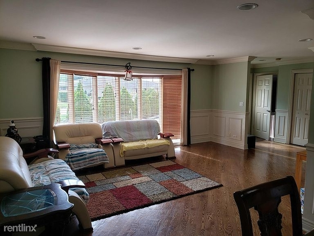 3 Bedrooms, Maine Rental in Chicago, IL for $1,700 - Photo 1
