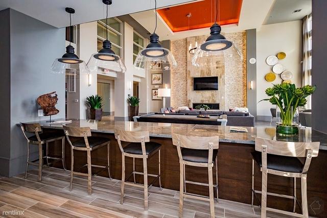 2 Bedrooms, Houston Rental in Houston for $1,500 - Photo 1