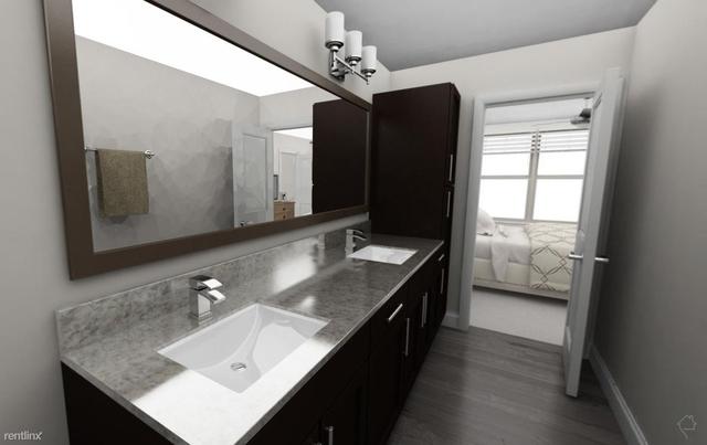1 Bedroom, Montgomery Rental in Houston for $1,050 - Photo 1