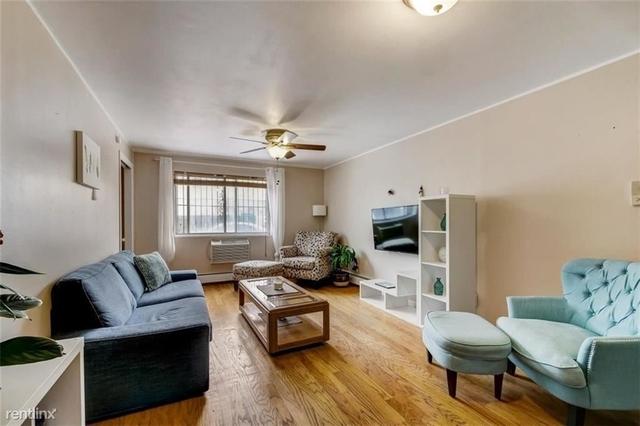 2 Bedrooms, Ridgewood Rental in NYC for $900 - Photo 1