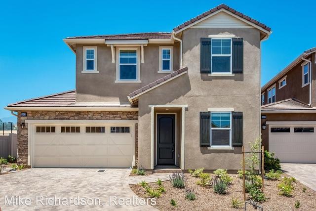4 Bedrooms, Santa Barbara Rental in Santa Barbara, CA for $5,950 - Photo 1