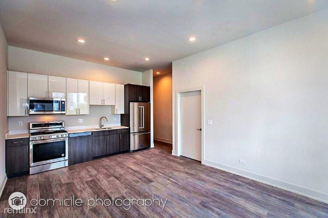 2 Bedrooms, Cabrini-Green Rental in Chicago, IL for $2,750 - Photo 1
