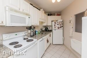 1 Bedroom, Gold Coast Rental in Chicago, IL for $1,680 - Photo 1