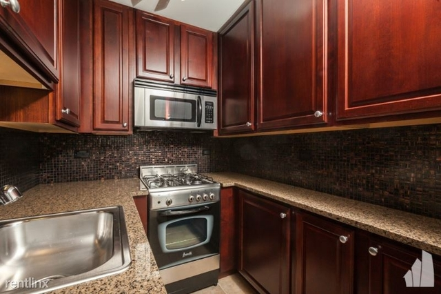 2 Bedrooms, Gold Coast Rental in Chicago, IL for $2,850 - Photo 1