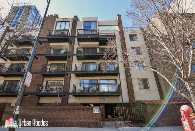 2 Bedrooms, Old Town Rental in Chicago, IL for $2,195 - Photo 1