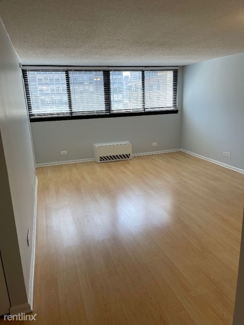 1 Bedroom, Gold Coast Rental in Chicago, IL for $1,400 - Photo 1