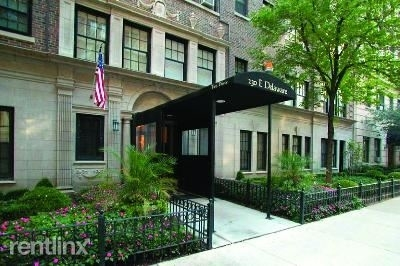 1 Bedroom, Gold Coast Rental in Chicago, IL for $2,275 - Photo 1