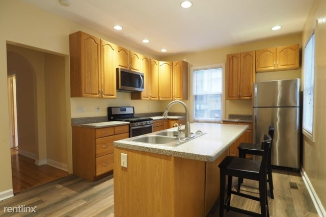 1 Bedroom, Lake View East Rental in Chicago, IL for $2,000 - Photo 1