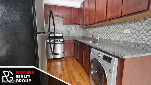 1 Bedroom, Park West Rental in Chicago, IL for $1,925 - Photo 1