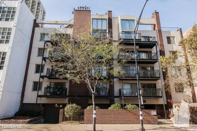 2 Bedrooms, Old Town Rental in Chicago, IL for $2,395 - Photo 1