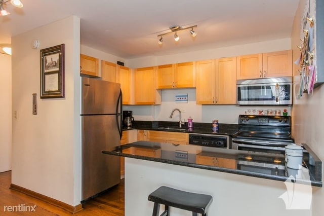 1 Bedroom, Old Town Rental in Chicago, IL for $1,975 - Photo 1