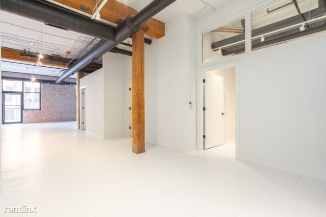 2 Bedrooms, Fulton Market Rental in Chicago, IL for $3,199 - Photo 1