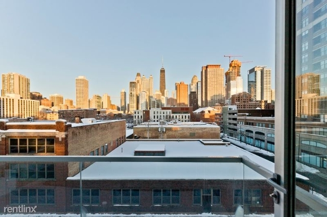 2 Bedrooms, Near North Side Rental in Chicago, IL for $3,400 - Photo 1