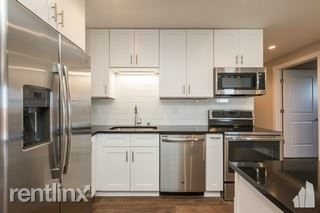 1 Bedroom, Lake View East Rental in Chicago, IL for $2,825 - Photo 1