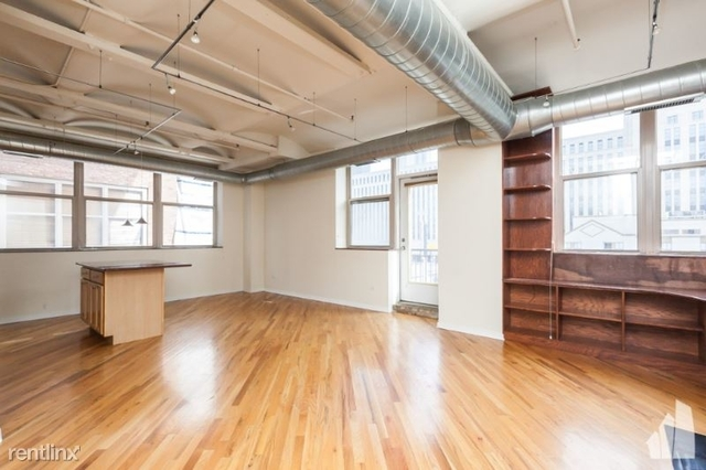 2 Bedrooms, South Loop Rental in Chicago, IL for $2,195 - Photo 1