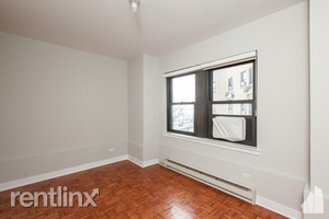 2 Bedrooms, Gold Coast Rental in Chicago, IL for $2,999 - Photo 1