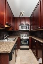 1 Bedroom, Gold Coast Rental in Chicago, IL for $1,970 - Photo 1