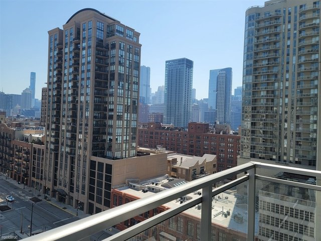 1 Bedroom, River North Rental in Chicago, IL for $2,654 - Photo 1