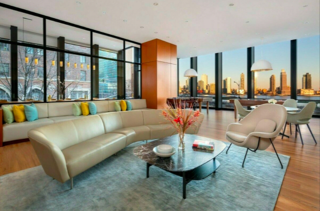 2 Bedrooms, Murray Hill Rental in NYC for $7,910 - Photo 1
