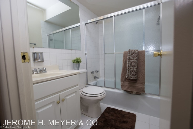 1 Bedroom, Park West Rental in Chicago, IL for $1,360 - Photo 1