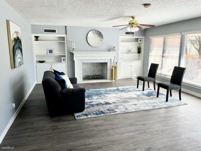 2 Bedrooms, RANDCO Rental in Dallas for $915 - Photo 1