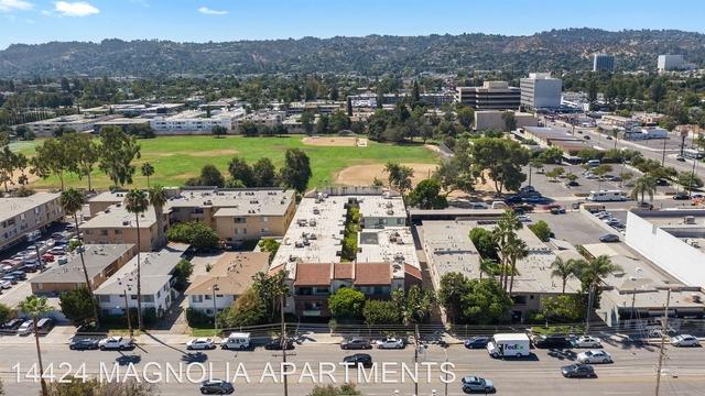 1 Bedroom, Sherman Oaks Rental in Los Angeles, CA for $1,749 - Photo 1