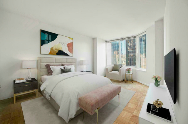 2 Bedrooms, Murray Hill Rental in NYC for $8,495 - Photo 1