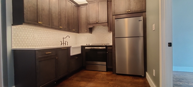 1 Bedroom, Williamsburg Rental in NYC for $3,758 - Photo 1