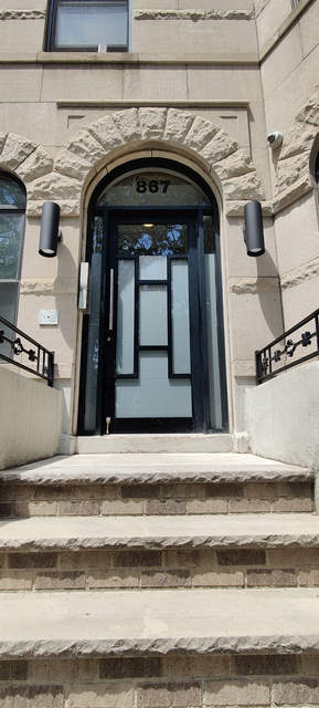 4 Bedrooms, Bedford-Stuyvesant Rental in NYC for $3,075 - Photo 1