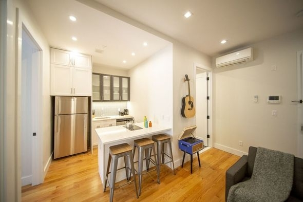 3 Bedrooms, Williamsburg Rental in NYC for $4,600 - Photo 1
