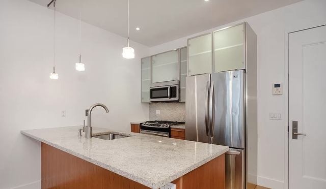 2 Bedrooms, East Williamsburg Rental in NYC for $5,734 - Photo 1