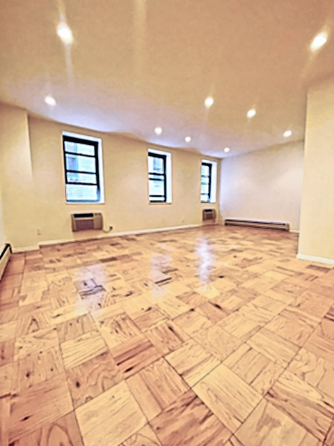 Studio, Upper East Side Rental in NYC for $2,162 - Photo 1