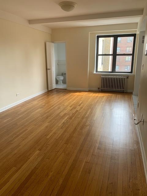 Studio, Manhattan Valley Rental in NYC for $1,811 - Photo 1