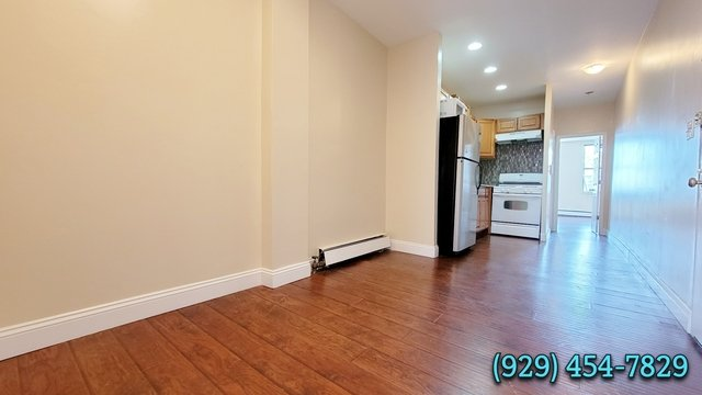 2 Bedrooms, East Williamsburg Rental in NYC for $2,249 - Photo 1