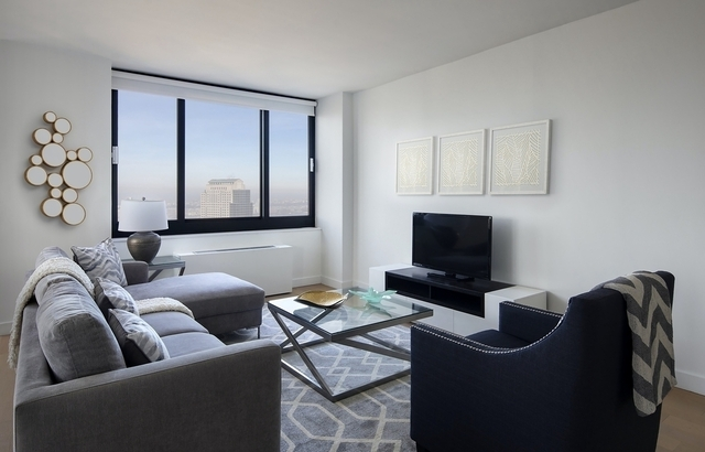 1 Bedroom, Tribeca Rental in NYC for $4,964 - Photo 1
