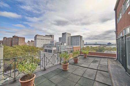 3 Bedrooms, East Harlem Rental in NYC for $5,958 - Photo 1