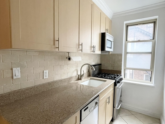 Studio, Upper East Side Rental in NYC for $2,450 - Photo 1