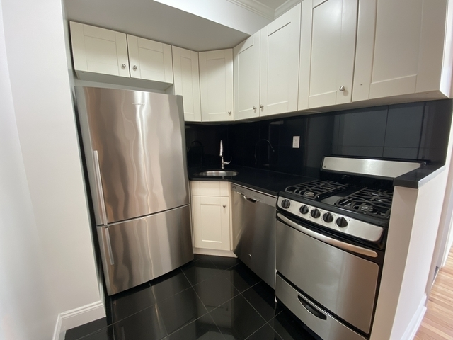 1 Bedroom, Upper East Side Rental in NYC for $2,901 - Photo 1