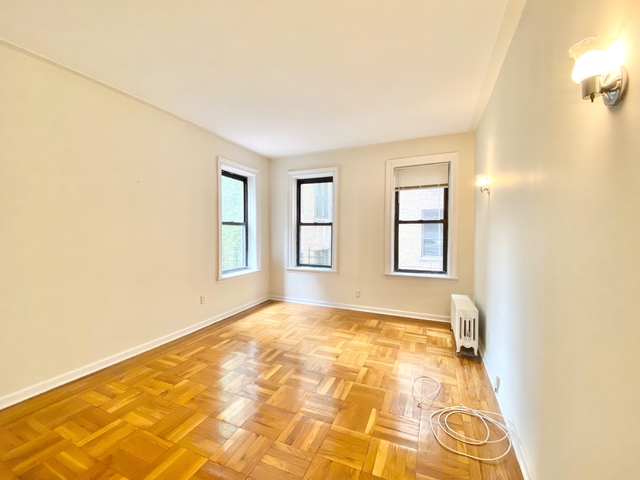 1 Bedroom, Fort George Rental in NYC for $1,771 - Photo 1