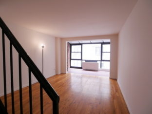 2 Bedrooms, Upper East Side Rental in NYC for $3,667 - Photo 1