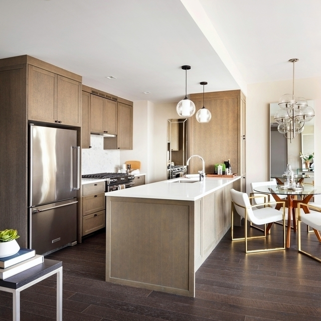 1 Bedroom, Yorkville Rental in NYC for $4,882 - Photo 1