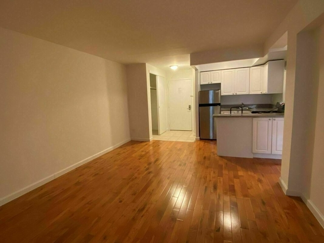 1 Bedroom, Gramercy Park Rental in NYC for $4,475 - Photo 1