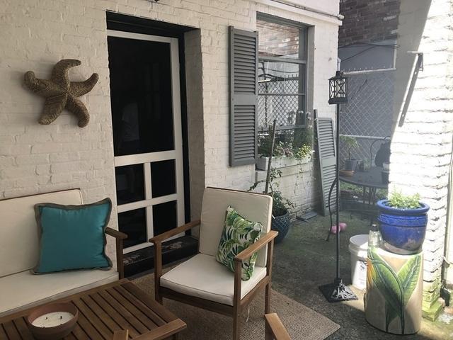 1 Bedroom, Washington Square Rental in Boston, MA for $1,950 - Photo 1