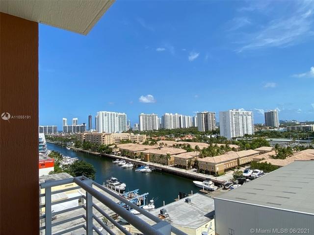 2 Bedrooms, Regina Square Rental in Miami, FL for $3,200 - Photo 1