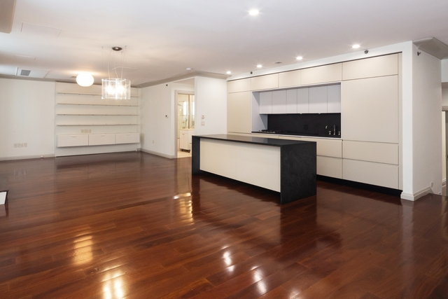 2 Bedrooms, Financial District Rental in NYC for $9,500 - Photo 1