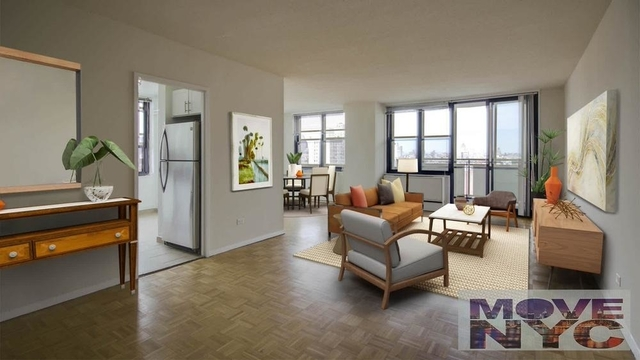 2 Bedrooms, Brooklyn Heights Rental in NYC for $5,621 - Photo 1